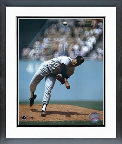Juan Marichal Wholesale San Francisco Giants MLB Action New popularity Photo Size: 12.5