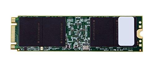VisionTek Products PRO 1TB 2280 M.2 NGFF SATA III Internal SSD - 901187