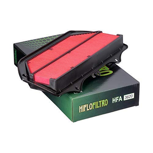 Luftfilter HFA3620 Suzuki GSX-R600 (L1, L2, L3, L4, L5, L6) 2011-2016