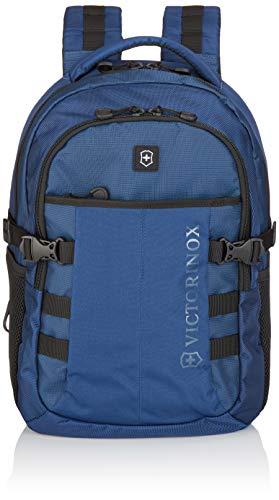 Victorinox Vx Sport Cadete, azul y negro (Azul) - 311050