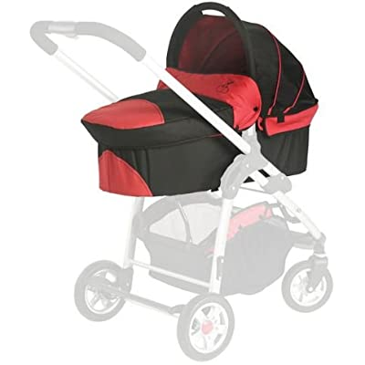 icandy peach stroller, End of 'Related searches' list