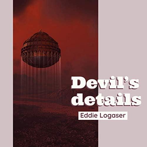 Eddie Logaser