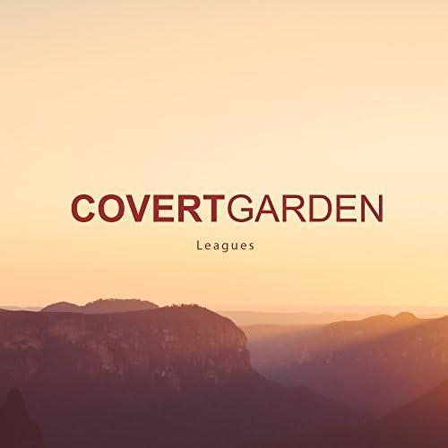 Covert Garden