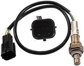 Sponsored Ad - LF8R188G1 02 O2 Oxygen Sensor Compatible with Mazda 3 2006-2013 Mazda 5 2008-2010 2.0L 2.3L Upstream