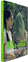 Hsiao-Hsien Hou - Early Works Collection - 3-DVD Set ( Jiu shi liu liu de ta / Zai na he pan qing cao qing / Feng gui lai de ren ) ( Cute Girl (Lovable You) / The Green, Green Grass of Home / The