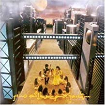The Love Symbol Album by Prince & The New Power Generation (1992-10-13)