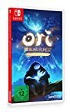 Ori and The Blind Forest - Definitive Edition [Nintendo Switch]