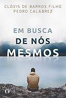 Em Busca de Nós Mesmos (Em Portugues do Brasil)