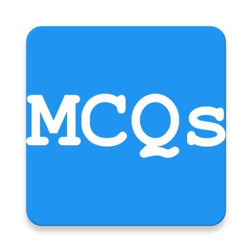 General Microbiology MCQs