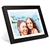 10 Best Digital Frames