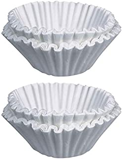 Best loca coffee filter Reviews