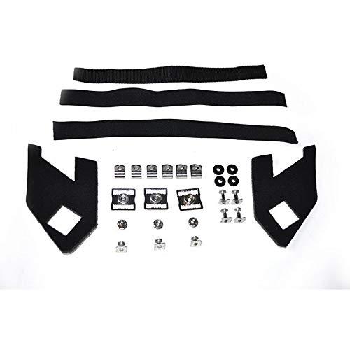 ALL-STAR ALL-STAR MVP Hardware Repair Kit