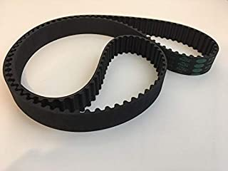 X AUTOHAUX 100pcs 4mmx1mm Nitrile Rubber O-rings Heat Resistant Sealing Ring Gaskets for Car