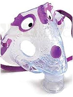 Pediatric Dragon Mask by Cardinal