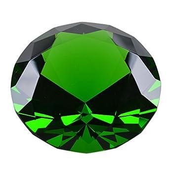 Best green chaos emerald Reviews