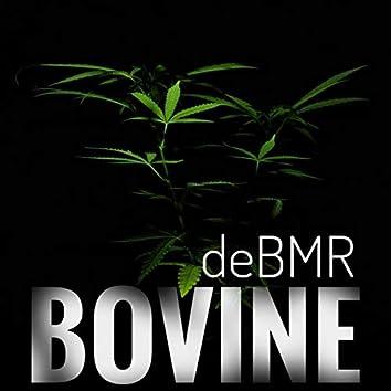 BOVINE (Instrumental Version)