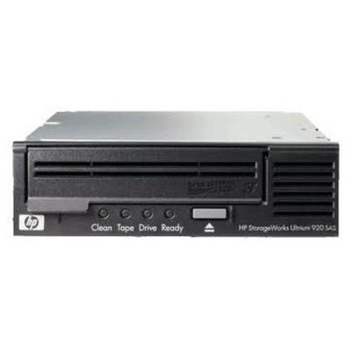 HP EH847A - Unidad de cinta interna