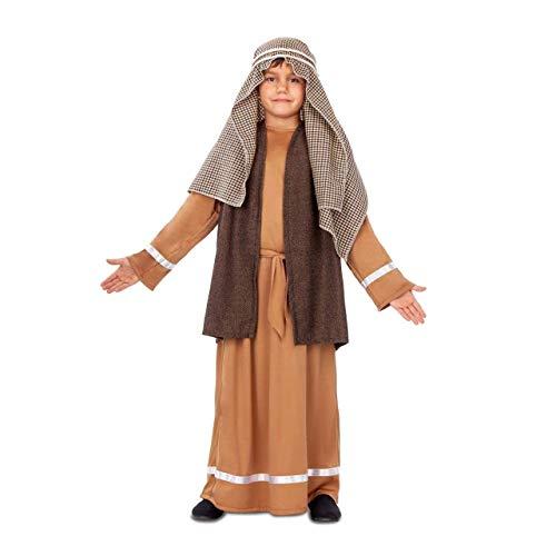 My Other Me Disfraz de San José para niño