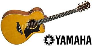 YAMAHA ヤマハ エレクトリック?アコースティックギター(エレアコ) AC5M ARE VN