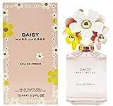 Marc Jacobs Daisy Eau So Fresh Eau de Toilette 2.5-oz. Eau de Toilette