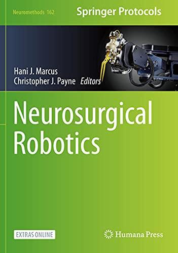 JP Mac Laparoscopic & Robotic Surgery