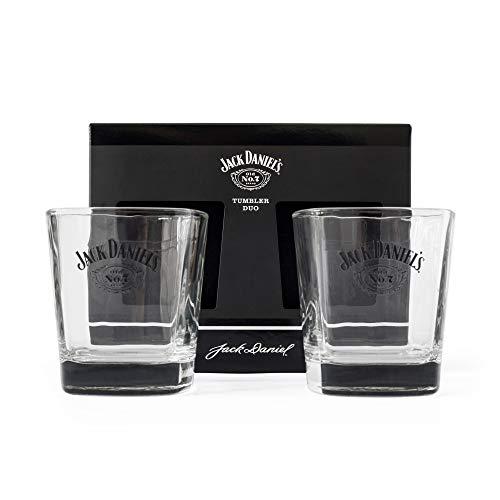 comprar vasos whisky jack daniels online