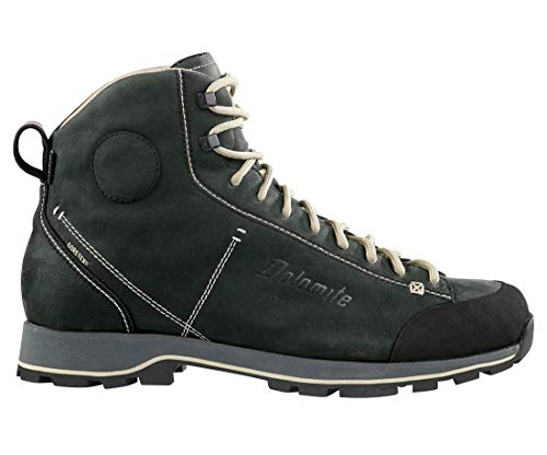 Dolomite Chaussures taille 45 - 54 High GTX couleur cerisier