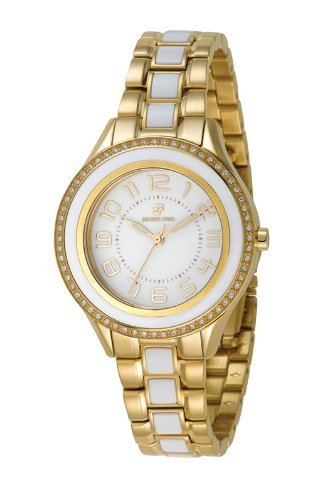 6aaeed6496d1 Watches for Womens Reviews  Jacques Farel Fag3231 Fashion Ladies ...
