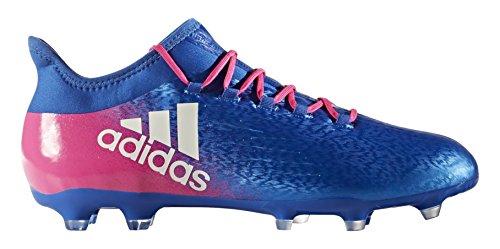 adidas X 16.2 FG Fußballschuh Herren 8.5 UK - 42.2/3 EU