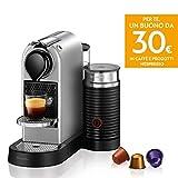 Zoom IMG-1 nespresso xn761b macchina per espresso