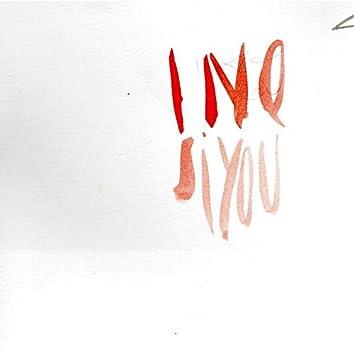 I No Sì You