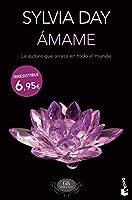 AMAME: SERIE GS. LIBRO 3