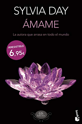 Ámame (Bestseller)