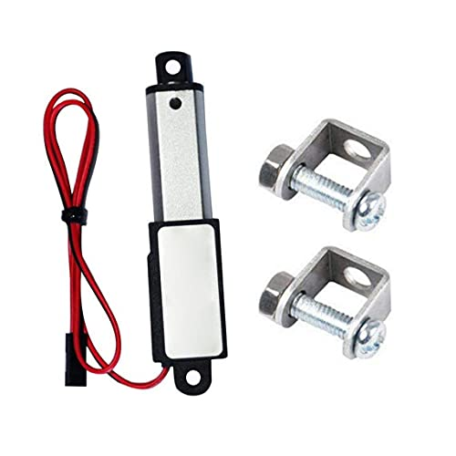 ODOUKEY-Linear Actuator Micro Linear...