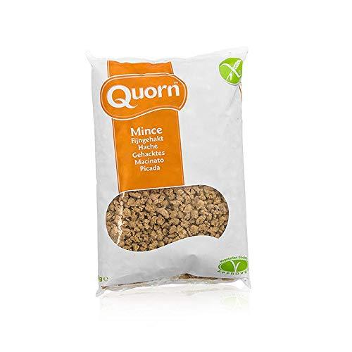 Quorn™ Gehacktes, vegetarisch, Mycoprotein, TK, 1 kg
