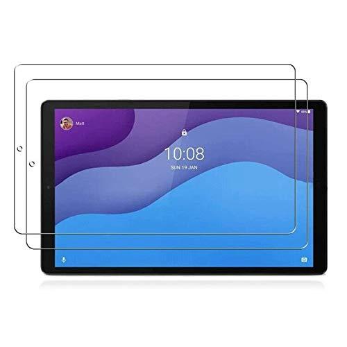 Aswant Lenovo Tab M10 HD Gen 2 Schutzfolie [2 Stück] Lenovo M10 HD 2 Gen 10.1