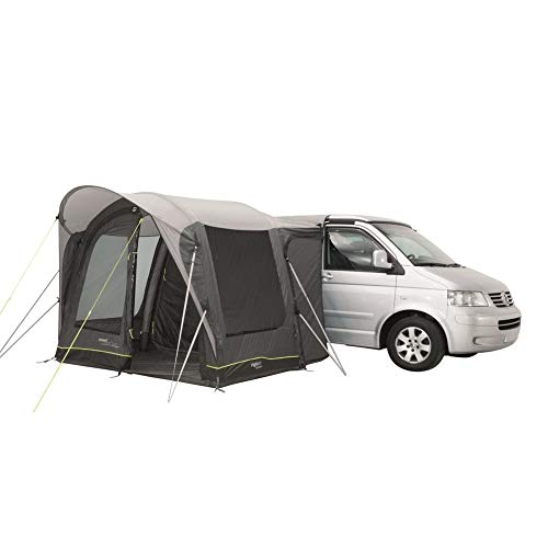 Outwell Newburg 160 Air Awning