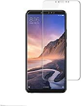 Protective Xiaomi Mi Mix 3 Tempered Glass HD Clear Screen Protector - Clear