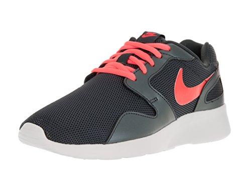 NIKE Damen Freizeit und Sport Schuh WMNNS Kaishi Run grau , Größe:42