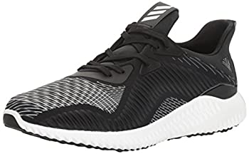 Top 8 Best Cross Training Shoes Reviews 15