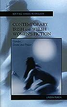 Contemporary Irish and Welsh Women