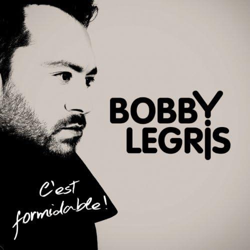 Bobby Legris