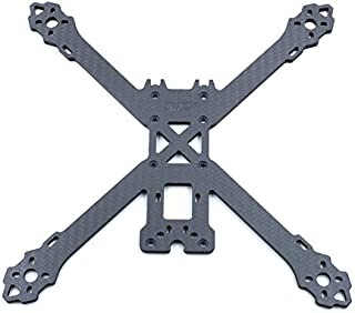 GEPRC GEP-KX5 Elegant 243mm RC Drone FPV Racing Frame Spare Parts Main Plate