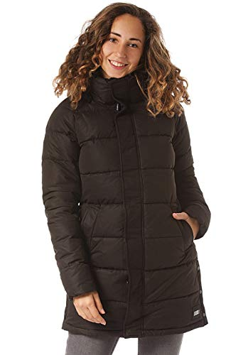 O\'Neill Damen PW Control Jackets Technical, Black Out, S