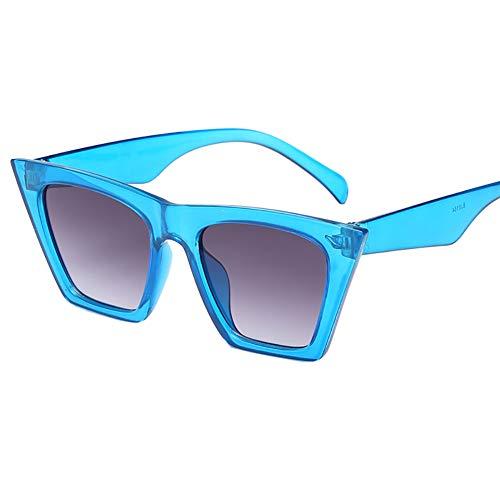 Preisvergleich Produktbild WDOIT Mode Polarisierte Sonnenbrille Unisex Schutz Sonnenbrille für Golf,  Autofahren,  Outdoor Sport,  Angeln