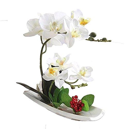 Decorative Dining Table Flowers: Amazon.com