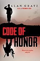 Code of Honor (Alan Gratz)