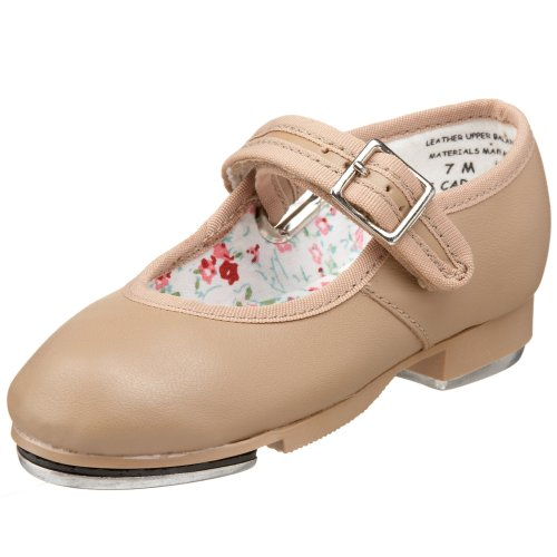 Top 10 best selling list for flat tap shoes