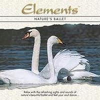 Elements: Nature's Ballet