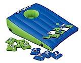 Airhead LOB The BLOB Inflatable Game